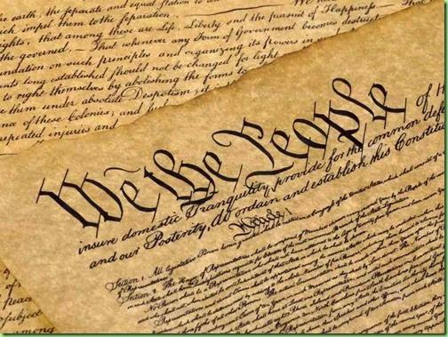 constitution-3a6e5d963ceee4f7cd7ef448cb32e5ee8e86f7e0-s6-c10