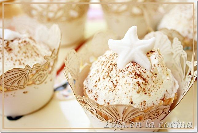cupcakes tiramisu 5