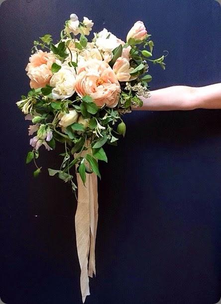 arm fern studio floral & event design 10308095_528408727270482_3090102367787399366_n