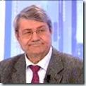 Jean-Pierre GAILLARD