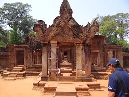 05. Templu khmer.JPG