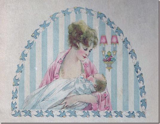 motherandbaby1