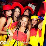2014-07-19-carnaval-estiu-moscou-478