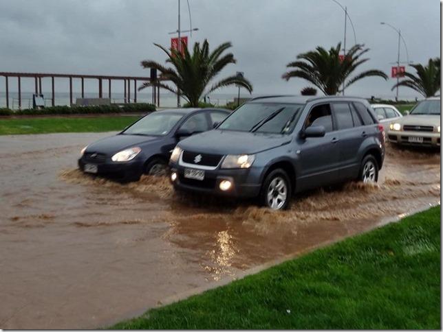 Valparaiso_DSC04815