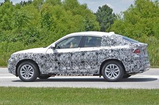 2014-BMW-X4-13