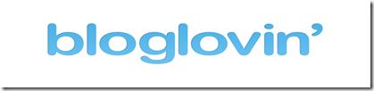 bloglovinlogo