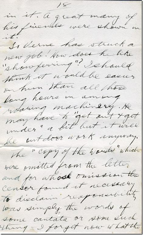 4 Aug 1918 18