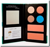 Stila Girl Beach Palette Limited Edition