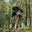 Vigo_Bike_Contest_2015 (49).jpg