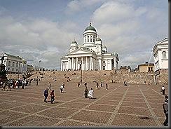 Helsinki 067
