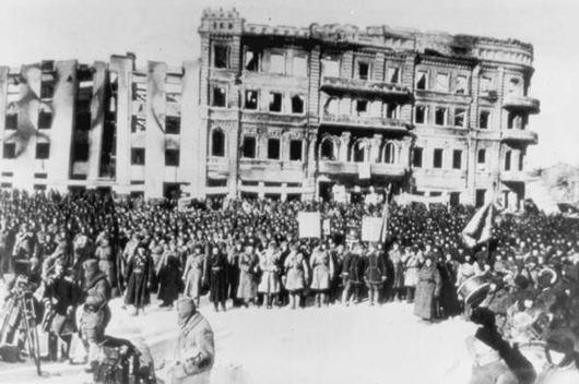 0000017369-stalingradskaya-bitva-vojna
