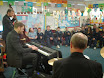 Jazz workshop Nov 10 019.jpg