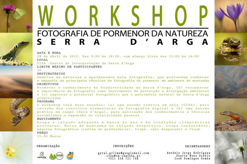 CISA - Workshop Fotografia de Pormenor da Natureza - 28.04.2012[5]