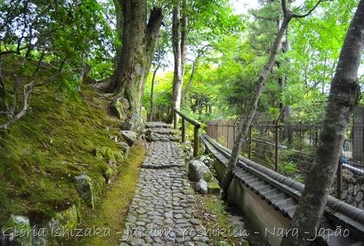 Glória Ishizaka - Nara - JP _ 2014 - 36