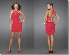 2012 kısa abiye modelleri (5)