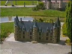 1998.06.23-150 Palais ducal de Nevers