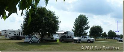 2013 Aug 28_Illinois Samboree_0309 copy
