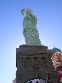081 - Casino New York.JPG