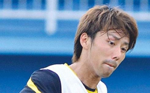 Nilai Kontrak Kenji Adachihara Tidak Sampai 1 Miliar