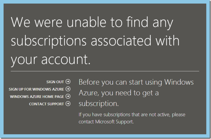 AzureNoSubscriptionsMessage700px