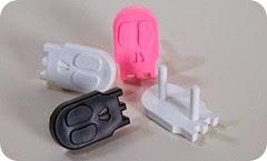 Protectores-para-Enchufes-Diseños-Divertidos-y-Elocuentes-para-Evitar-Accidentes-en-Casa1