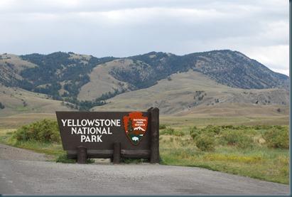 Yellowstone 016
