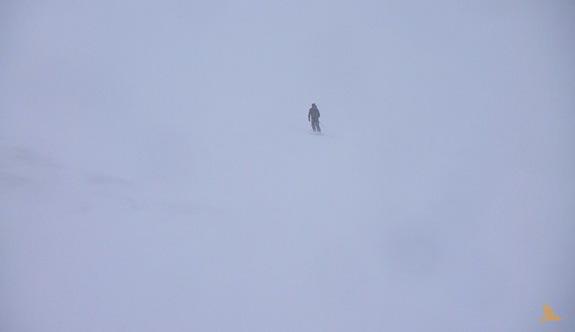 Skitur Austerinden-3