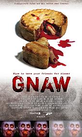 gnaw B-[3]