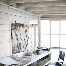 Rob Brinson Home.jpg