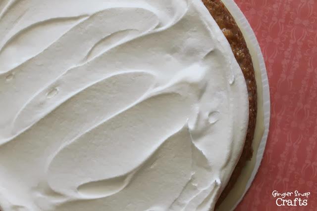 cake #shop dinner recipe