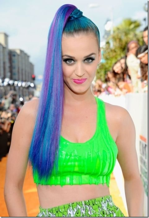 katy-perry-breasts-a93d5e