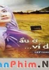 Ầu Ơ Ví Dầu PhimVn 2012 30/42 DVD RIP