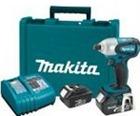 Order the Makita BTD141