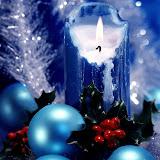 Navidad%2520Fondos%2520Wallpaper%2520%2520254.jpg