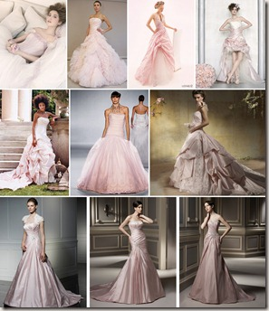 blush-pink-wedding-gowns-lg
