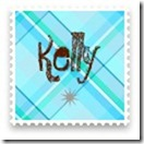 Kelly Button Plaid