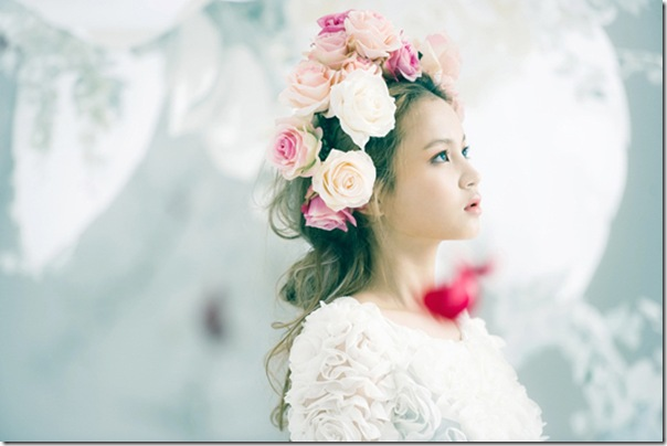 20130328_leehi_rose