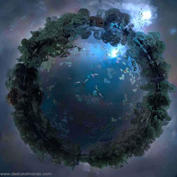 mini-planetas-desbaratinando (28)
