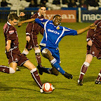 wealdstone_vs_croydon_athletic_180310_002.jpg