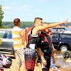 023 - Кубок Поволжья по аквабайку 2 этап. 13 июля 2013. фото Юля Березина.jpg