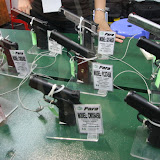 defense and sporting arms show - gun show philippines (270).JPG
