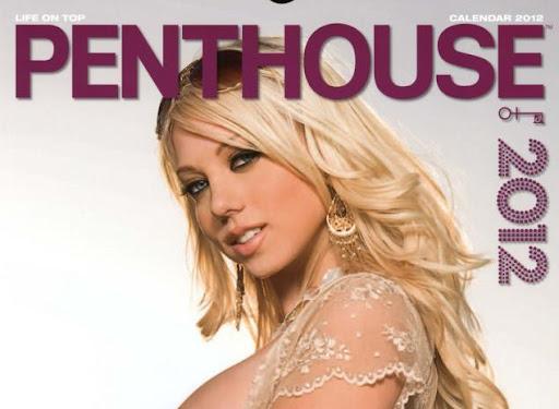 Calendario-Penthouse-2012-Fotos1.jpg