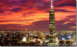 81Taipei-101-Tower