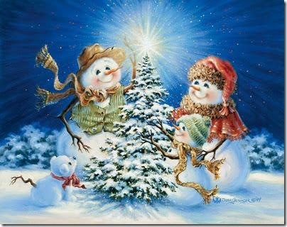 Navidad Dona-Gelsinger cosasàranavidad (16)