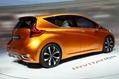 Nissan-Invitation-Concept-6