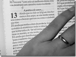13-amor