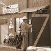0521_Stonetown_2008.jpg