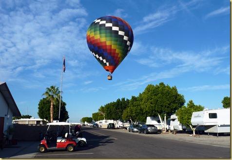 2011-11-19 - AZ, Yuma - Cactus Gardens - Balloon