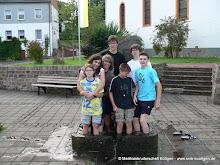 2008-08-23-Jugendwallfahrt-18.04.29.JPG