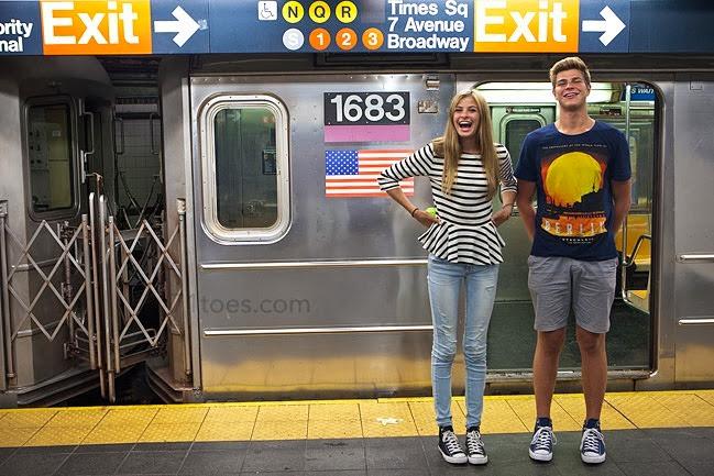 2013-08-30 NYC 85894